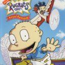 Nickelodeon Rugrats Royal Ransom