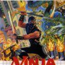 Ninja Gaiden (JUE) [b1]