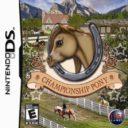 Paard & Pony – Mijn Paardenstal