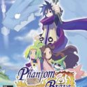 Phantom Brave- We Meet Again