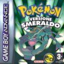 Pokemon – Versione Smeraldo