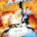 Pursuit Force – Daitsuiseki