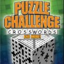 Puzzle Challenge – Crosswords And More