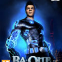 Ra.One – The Game