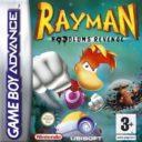 Rayman – Hoodlums' Revenge