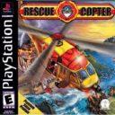 Rescue Copter