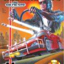 Road Blasters (UJE) (Jul 1991)