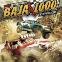 Score International Baja 1000- World Championschip Offroad Racing