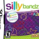 Silly Bandz – Play The Craze
