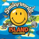 Smiley World Island Challenge