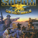SOCOM – U.S. Navy SEALs