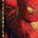Spider: Man 2