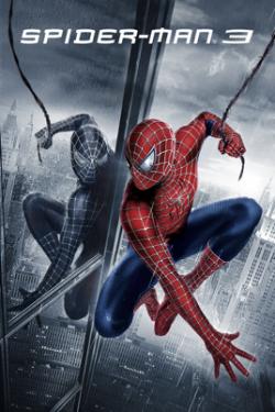 Rom juego Spider-Man 3