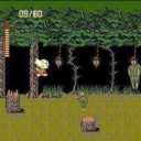 Splatter House – Wanpaku Graffiti