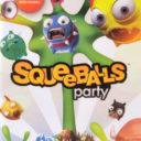 Squeeballs Party