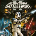 Star Wars – Battlefront II