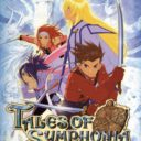 Tales Of Symphonia  – Disc #1