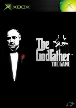 Rom juego The Godfather