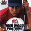 Tiger Woods PGA Tour 2004  – Disc #1