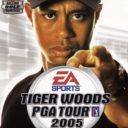 Tiger Woods PGA Tour 2005  – Disc #2