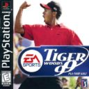 Tiger Woods Pga Tour Golf 99