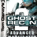 Tom Clancy's Ghost Recon – Advanced Warfighter 2