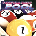 Tournament Pool