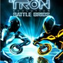 Tron – Evolution – Battle Grids