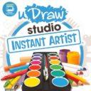 UDraw Studio – Instant Artist