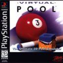 Virtual Pool