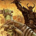 Warhammer – Battle For Atluma