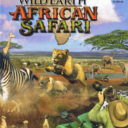 Wild Earth – African Safari