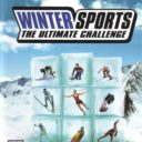 Winter Sports – The Ultimate Challenge