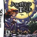 Witch's Tale, A