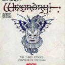 Wizardry Gaiden 3 – Scripture Of The Dark