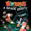 Worms – A Space Oddity